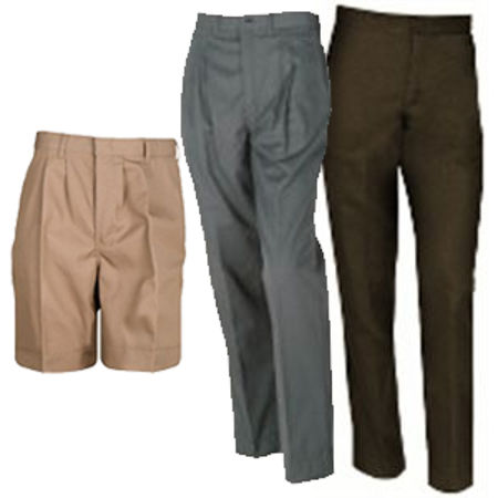 Picture for category Women's Work Pants/Shorts