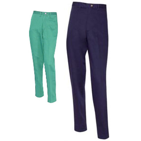 Picture for category FR Industrial Work Pants