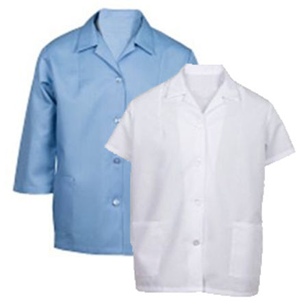Picture for category Smocks