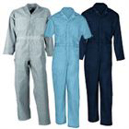 Picture for category Coveralls/Overalls
