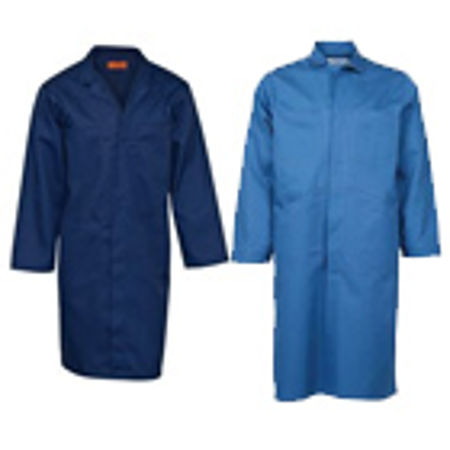 Picture for category Shop Coats Etc