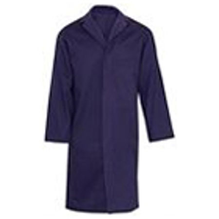 Picture for category FR Work Coats