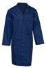 Picture of Cotton Shop Coat