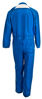 Picture of Honda Paint Room Coverall