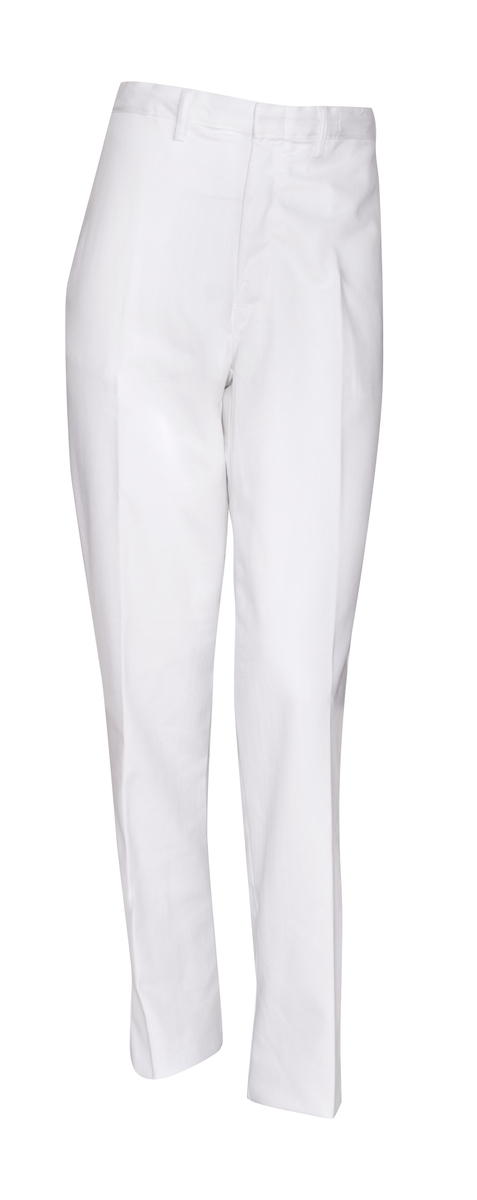 Picture of Hook and Eye Closure Pant
