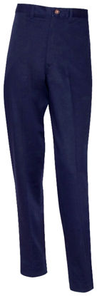Picture of Westex UltraSoft® Work Pant