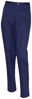 Picture of Westex Indura® Work Pant