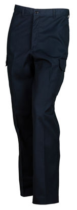Picture of Industrial Cargo/Cell Phone Pocket Pant