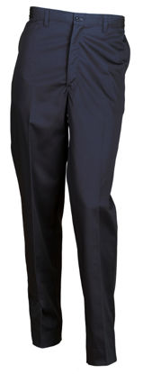 Picture of Classic Industrial Work Pant