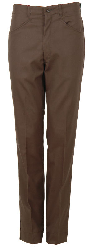 Picture of Jean-Cut Work Pant