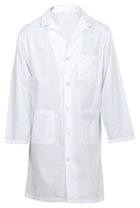 Picture of Lab Coat