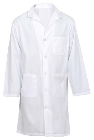 Picture of Lab Coat