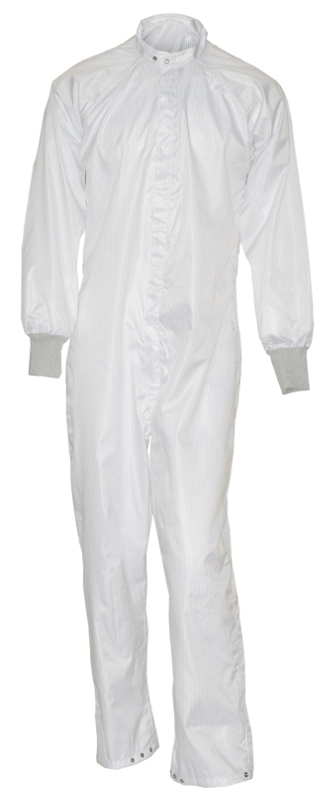 Picture of Clean Room Coverall