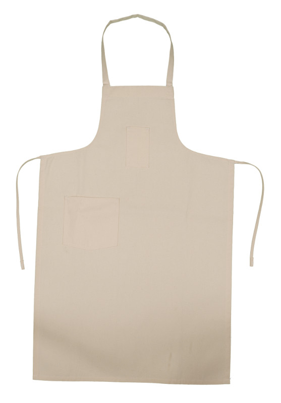 Picture of Neckband Apron