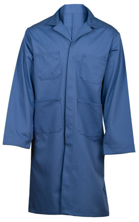 Picture for category Classic Industrial Shop Coats