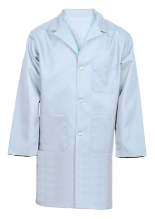 Picture for category Lab Coats/Office Coats