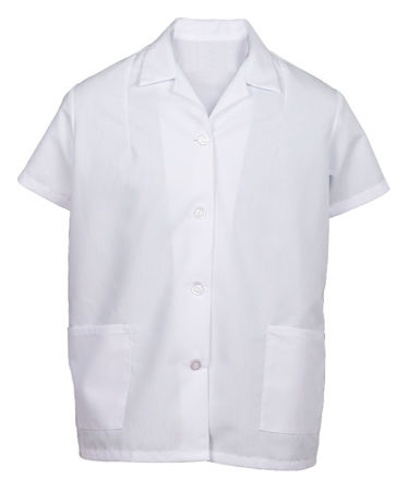 Picture for category Womens Smocks