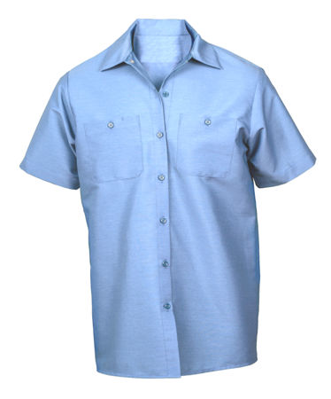 Picture for category Discontinued/Irregular Women's Work Clothing