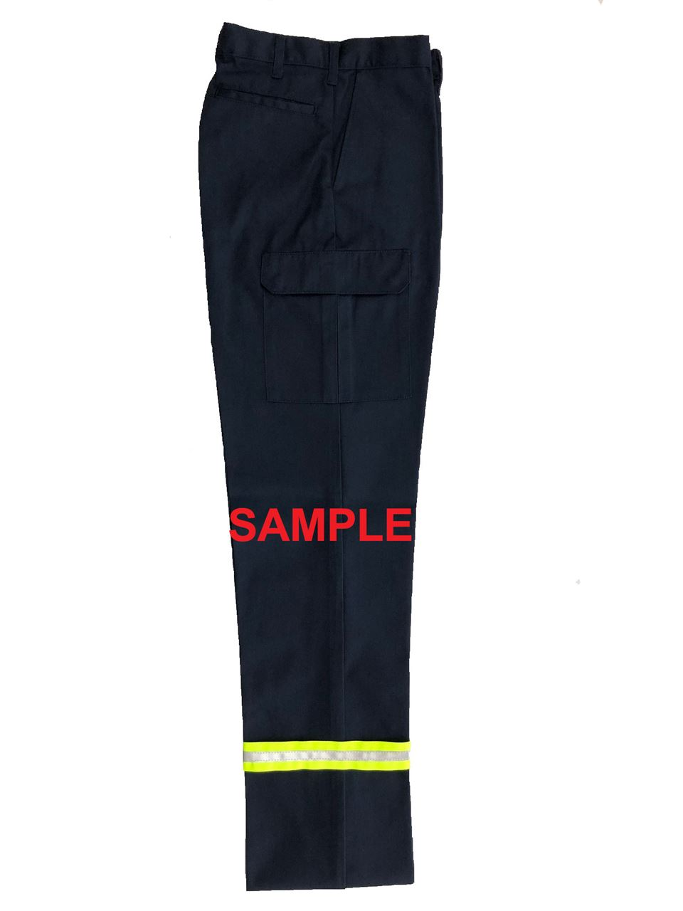 Picture of USPS 71: Work Pant